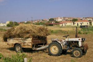 villages-lemnos