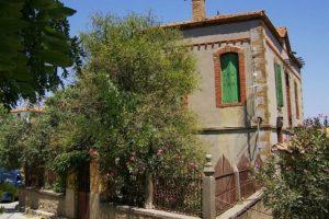 villages-limnos